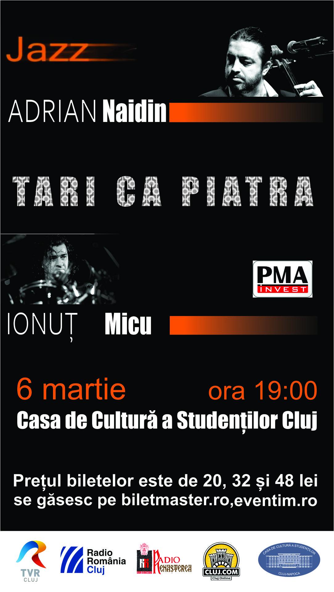 OMARA PORTUONDO 85 - Celebrating Music